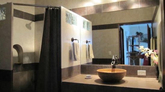 IslaMar Vacation Villas: Bathroom