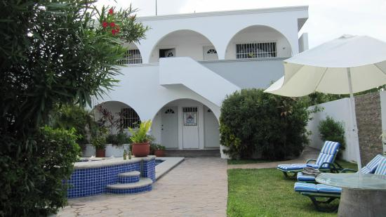 IslaMar Vacation Villas
