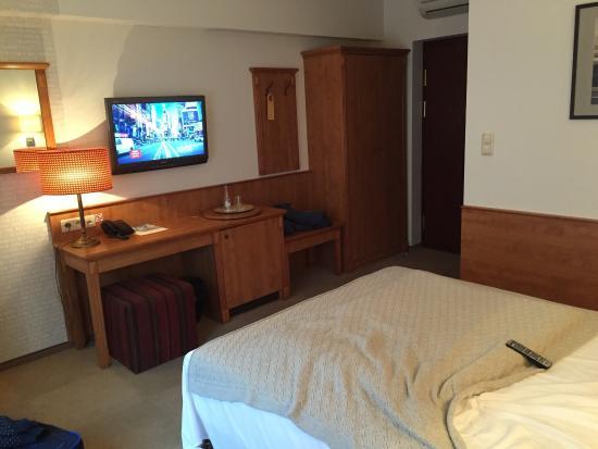 Hotel Stare Miasto: photo2.jpg