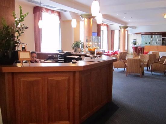 Kolping Hotels Und Resorts