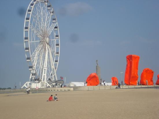 The Top 10 Things to Do in Ostend - TripAdvisor - Ostend, Belgium ...
