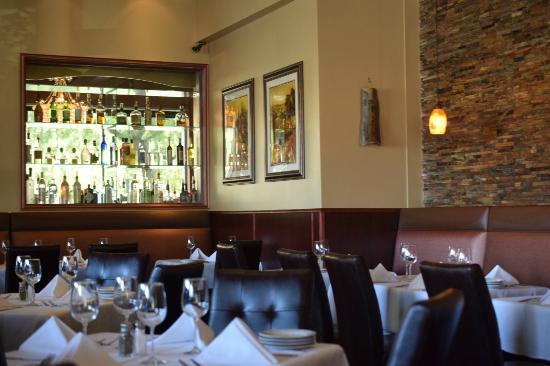 Best Italian Restaurants Mission Viejo