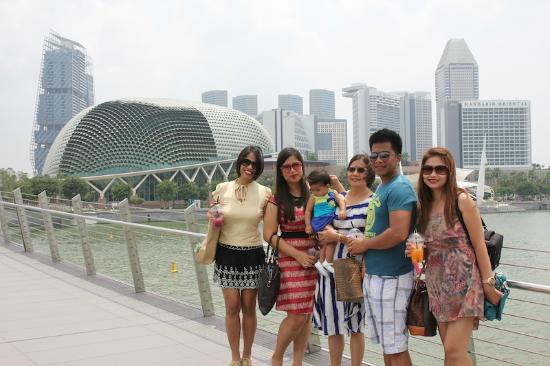 Travel Delight Pte Ltd Singapore Map,Tourist Attractions in Singapore,Things to do in Singapore,Map of Travel Delight Pte Ltd Singapore,Travel Delight Pte Ltd Singapore accommodation destinations attractions hotels map reviews photos pictures