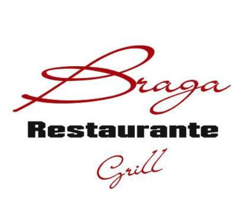 Restaurante Braga.