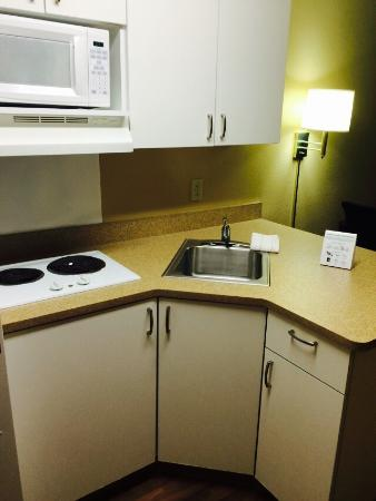 Extended Stay America - New Orleans - Metairie: photo4.jpg