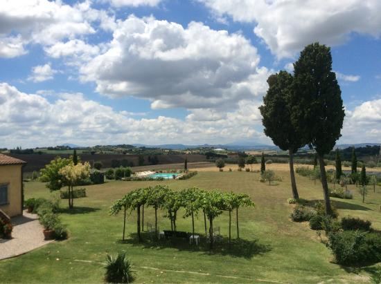 Casa Bellavista: photo0.jpg