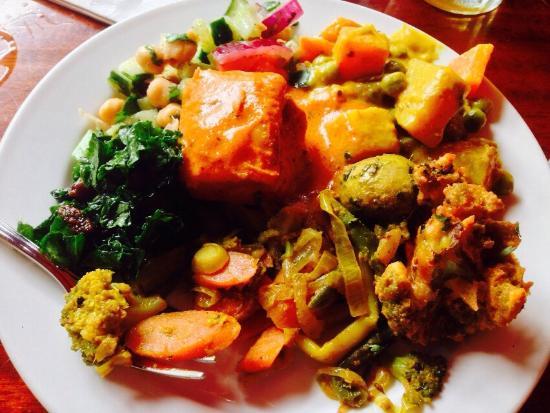 Mela Indian Restaurant Asheville North Carolina