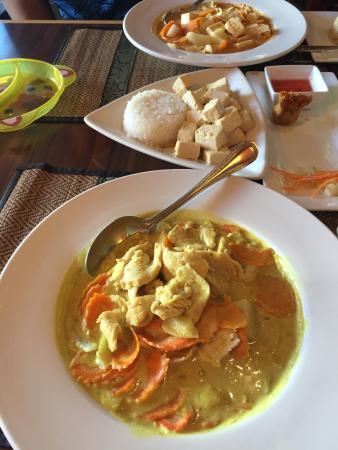 Bann Thai: photo0.jpg