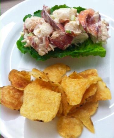 ipswich shellfish