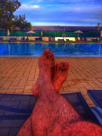 Hotel Vila Park: photo0.jpg