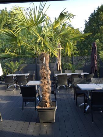 Les 12 Meilleurs Restaurants en Saint-Julien-Les-Metz dans notre ...