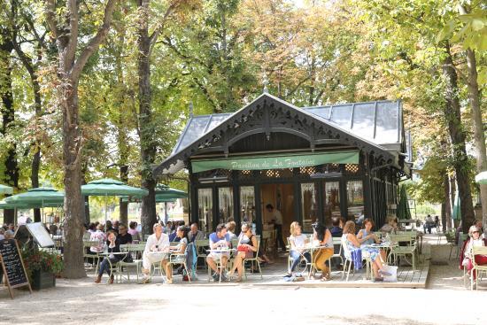 Paris jardin du luxembourg statue l 39 acteur grec for Jardin du luxembourg hours