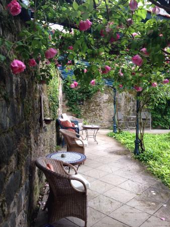 Efailnewydd, UK: photo6.jpg