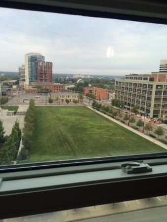 The Westin Great Southern Columbus Photo