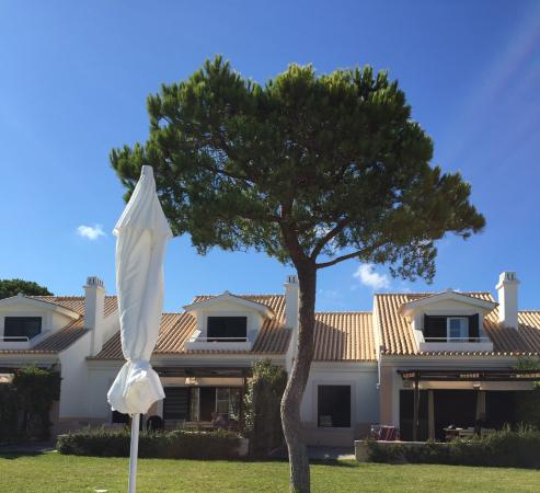 Vila Bicuda Resort: photo2.jpg