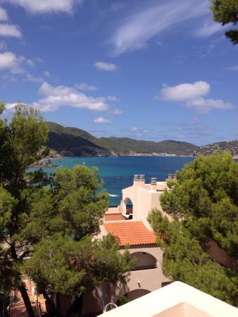 Invisa Hotel Club Cala Verde Photo