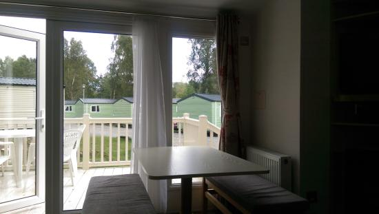 Parkdean Resorts - Tummel Valley Holiday Park Picture