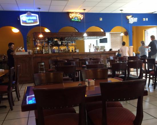 Great Mexican Food Margaritas Review Of Casa Torres Restaurant Arden Nc Tripadvisor