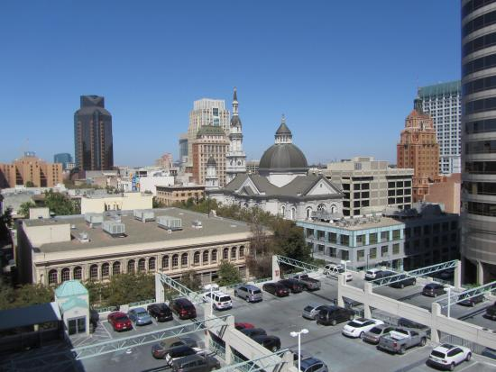 the incredible view of an incredible city on an incredible day rh tripadvisor com