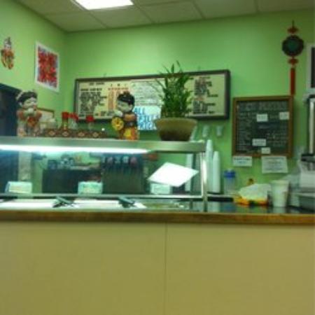 Best Chinese Food On The Island Woodland Restaurant Duncan Traveller Reviews Tripadvisor