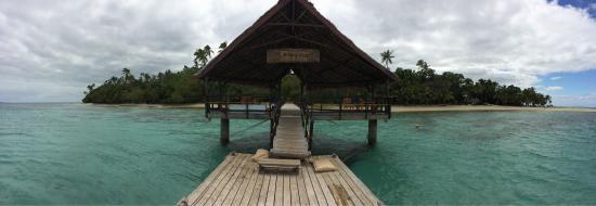 Leleuvia Island, Fiyi: photo5.jpg