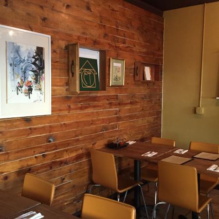 Best Thai Restaurant In La Quinta