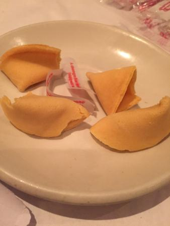 Restaurant Sakeo