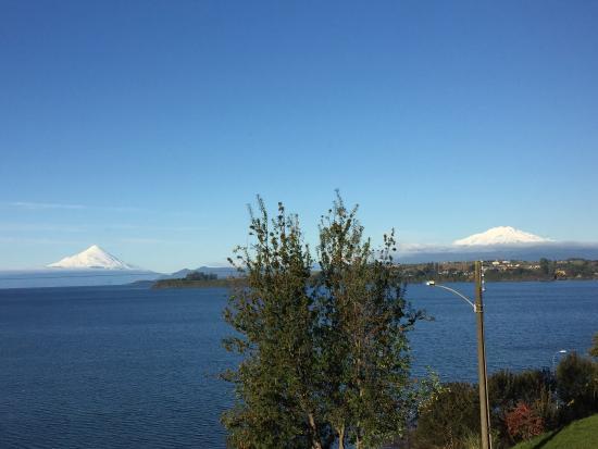 بويرتو فاراس, شيلي: photo1.jpg