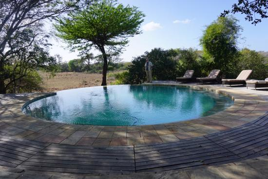 andBeyond Phinda Forest Lodge: photo0.jpg