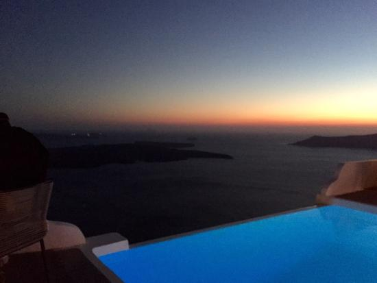 Chromata Hotel: photo1.jpg
