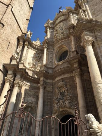 Palermo Tour Guide Jacqueline Alio  Private Tours  Palerme  Ce Qu39il F
