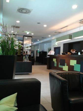 Hotel Allegro Wien Preise