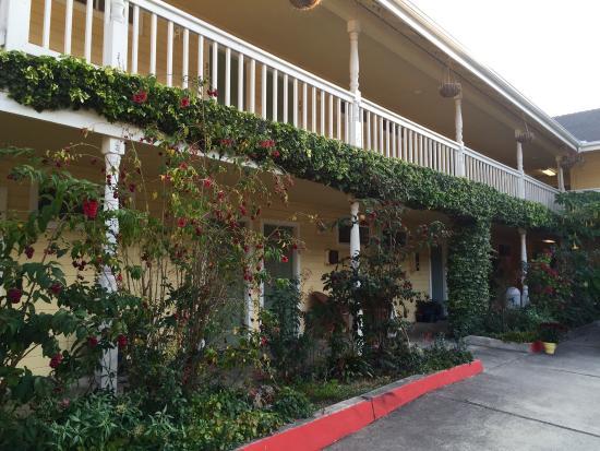 Creekside Inn: photo0.jpg