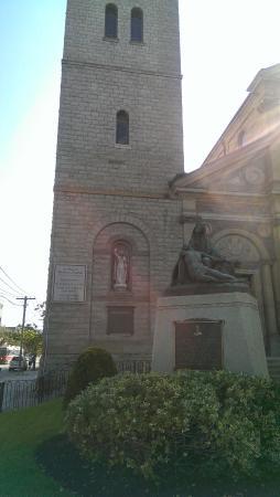 圣保禄圣殿