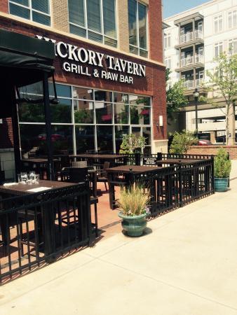 Hickory Tavern: photo2.jpg