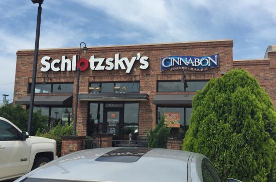 Fast Food Restaurants Hillsboro Tx