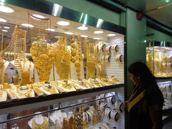 market reasearch on meena bazaar Latest job openings in meena bazaar view & apply to recent job openings from meena bazaar.