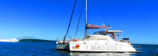 Toliara, มาดากัสการ์: ~Island Styling~