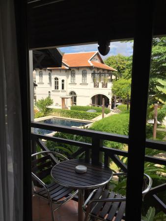 Ansara Hotel: photo3.jpg