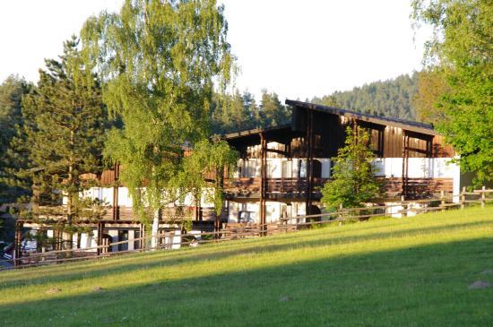 Hotels In Mitwitz Deutschland