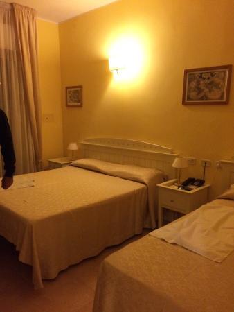 Hotel Alessandra: photo1.jpg