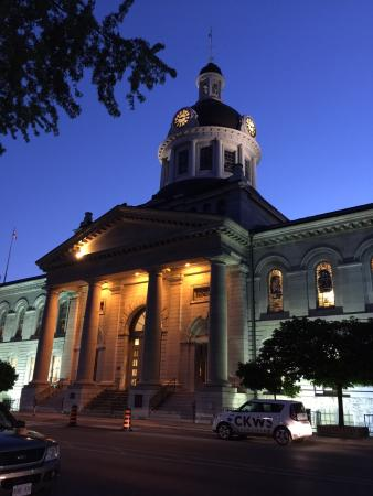 City Hall: photo3.jpg
