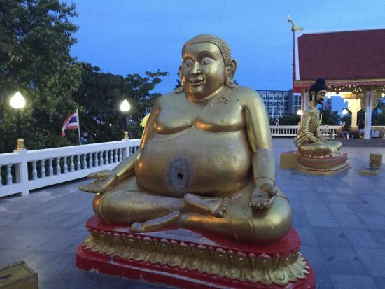 round hill buddhist dating site The site has two access points: a long stairway with 365 steps, leading directly to the main platform of the temple, which is from the top of the hill to the east and a car road around the hill from the south leading to the south-west entrance.