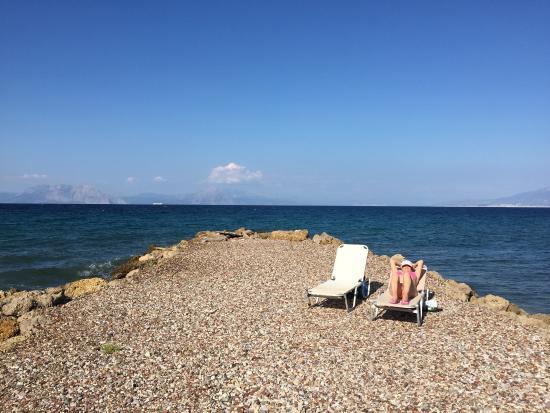 Κάτω Αχαΐα, Ελλάδα: photo3.jpg