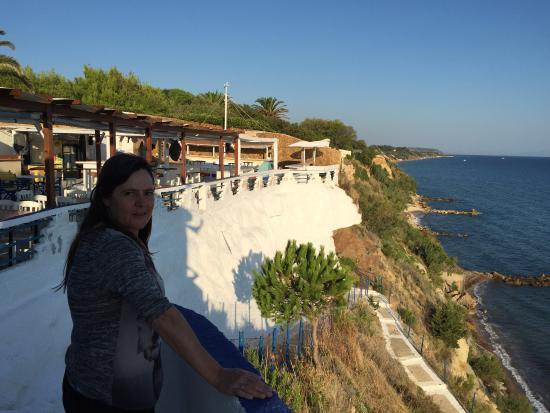 Κάτω Αχαΐα, Ελλάδα: photo4.jpg