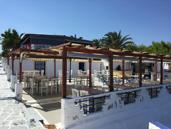 Κάτω Αχαΐα, Ελλάδα: photo5.jpg