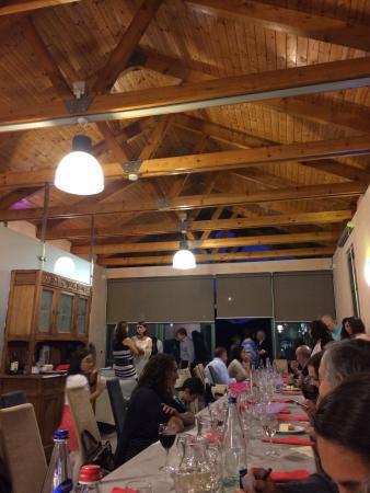 La Ferte Restaurant and Suites: photo0.jpg