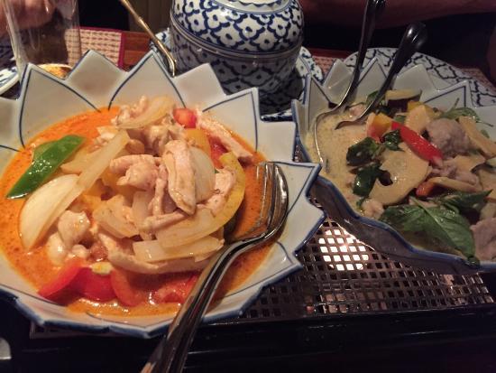 Nha Trang Viet-Thai Restaurant