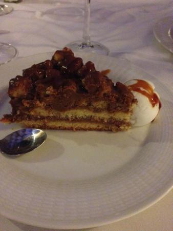 Food - ELIA Restaurant & Lounge Bar Photo