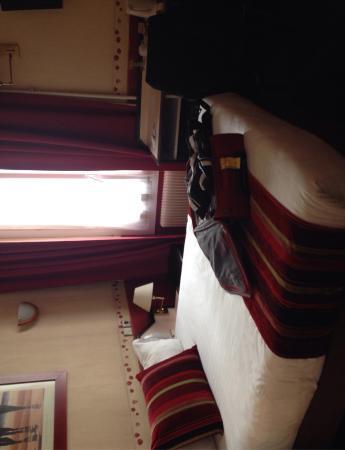 Opera Deauville Hotel: photo0.jpg